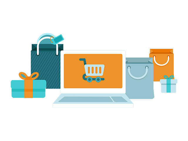 Complete Ecommerce Solutions